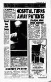 Crawley News Wednesday 02 October 1991 Page 11