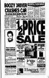 Crawley News Wednesday 02 October 1991 Page 23