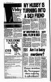 Crawley News Wednesday 02 October 1991 Page 28