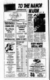 Crawley News Wednesday 02 October 1991 Page 30