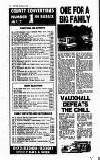 Crawley News Wednesday 02 October 1991 Page 54