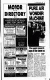 Crawley News Wednesday 02 October 1991 Page 55