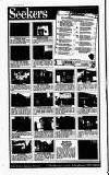 Crawley News Wednesday 02 October 1991 Page 58