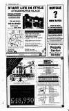 Crawley News Wednesday 02 October 1991 Page 66