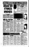 Crawley News Wednesday 02 October 1991 Page 82