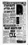Crawley News Wednesday 02 October 1991 Page 86