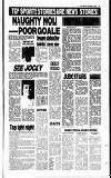 Crawley News Wednesday 02 October 1991 Page 87