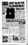 Crawley News Wednesday 09 October 1991 Page 2