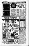 Crawley News Wednesday 09 October 1991 Page 4