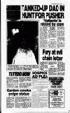 Crawley News Wednesday 09 October 1991 Page 7