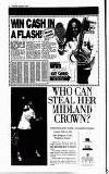 Crawley News Wednesday 09 October 1991 Page 8