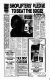 Crawley News Wednesday 09 October 1991 Page 9