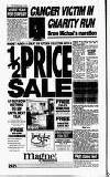 Crawley News Wednesday 09 October 1991 Page 10