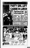 Crawley News Wednesday 09 October 1991 Page 13