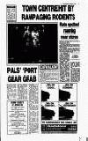 Crawley News Wednesday 09 October 1991 Page 17