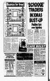 Crawley News Wednesday 09 October 1991 Page 18