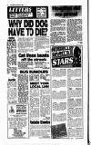 Crawley News Wednesday 09 October 1991 Page 20