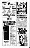 Crawley News Wednesday 09 October 1991 Page 22