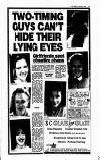 Crawley News Wednesday 09 October 1991 Page 23