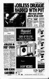 Crawley News Wednesday 09 October 1991 Page 25