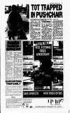 Crawley News Wednesday 09 October 1991 Page 27