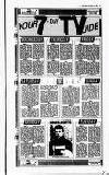 Crawley News Wednesday 09 October 1991 Page 37
