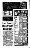Crawley News Wednesday 09 October 1991 Page 39
