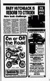 Crawley News Wednesday 09 October 1991 Page 47