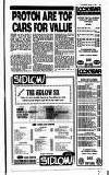 Crawley News Wednesday 09 October 1991 Page 49