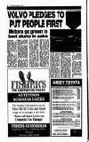 Crawley News Wednesday 09 October 1991 Page 52