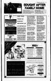 Crawley News Wednesday 09 October 1991 Page 63