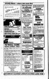 Crawley News Wednesday 09 October 1991 Page 72