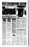 Crawley News Wednesday 09 October 1991 Page 78