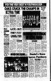 Crawley News Wednesday 09 October 1991 Page 80