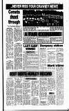 Crawley News Wednesday 09 October 1991 Page 81