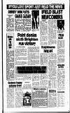 Crawley News Wednesday 09 October 1991 Page 83