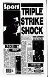 Crawley News Wednesday 09 October 1991 Page 84
