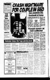 Crawley News Wednesday 16 October 1991 Page 2
