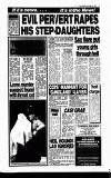 Crawley News Wednesday 16 October 1991 Page 3