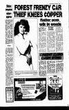 Crawley News Wednesday 16 October 1991 Page 5