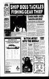 Crawley News Wednesday 16 October 1991 Page 6