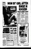 Crawley News Wednesday 16 October 1991 Page 7