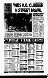 Crawley News Wednesday 16 October 1991 Page 9
