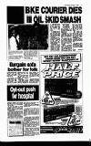 Crawley News Wednesday 16 October 1991 Page 11