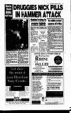 Crawley News Wednesday 16 October 1991 Page 13