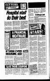 Crawley News Wednesday 16 October 1991 Page 20