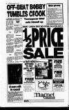 Crawley News Wednesday 16 October 1991 Page 28