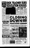 Crawley News Wednesday 16 October 1991 Page 29