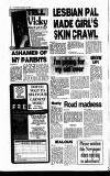 Crawley News Wednesday 16 October 1991 Page 32