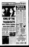 Crawley News Wednesday 16 October 1991 Page 35